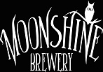 Moonshine Brewery