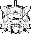 """Jaws Brewery"""
