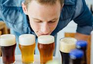 Дефекты в пиве - чем пахнут и какие они на вкус