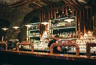 Пивные бары мира, которые стоит посетить