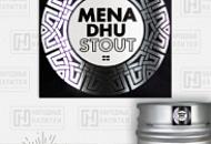 Пиво MenaDhu