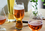 Пивной напиток и пиво - в чем разница