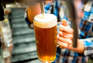 Где пиво дешевле всего