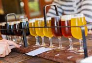 Самые дорогие сорта пива в мире