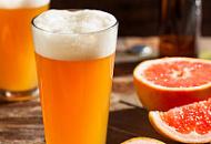 Пиво с цедрой: разновидности рецептов