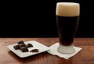 Технология приготовления шоколадного пива