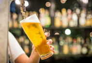 Вкусовое разнообразие безалкогольного пива