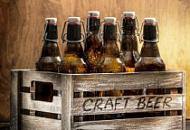 Производители крафтового пива в России