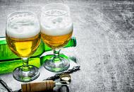 Веганское пиво - какое оно