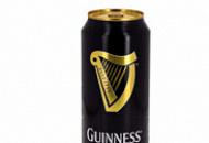 Ирландское пиво