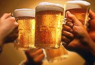 Почему в жару хочется пить пиво и газированные напитки