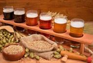 5 самых распространенных дефектов пива
