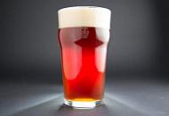 Энопиво - что это за пиво и как его готовят?