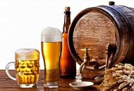 То, что Вы не знали про пиво: 5 неизвестных фактов о пиве