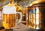 Что такое живое пиво и в чем его особенности?