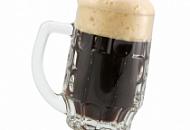 В чём секрет бархатного пива?