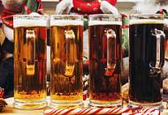Рождественское пиво - пиво с давней традицией