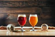 Особенности производства нефильтрованного пива