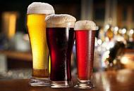 Популярность и основы приготовления пива