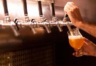 Как выбрать поставщика разливного пива