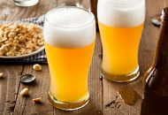 Мифы о живом пиве