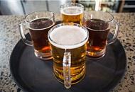 Зимние сорта пива