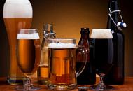 Пиво калорийный напиток: правда или миф?