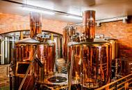 Самые старые пивоварни мира