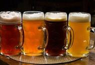 Касковое пиво