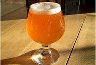 Нефильтрованное пиво - топ 10 самых ярких пивоварен