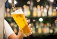 Какое импортное пиво - лучшее?