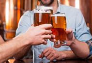 Как правильно пить пиво - полезные советы